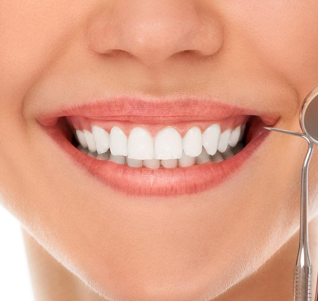 Bruxismo-odontologia-GRUPO-MEDICO-INTEGRAL-Consultorio-Oftalmologico-Grupo-Medico-Integral-Dra-Aline-Astorga-Oftalmologia-Odontologia-Belleza-Ciudad-de-Mexico-by-manu-mx.jpg